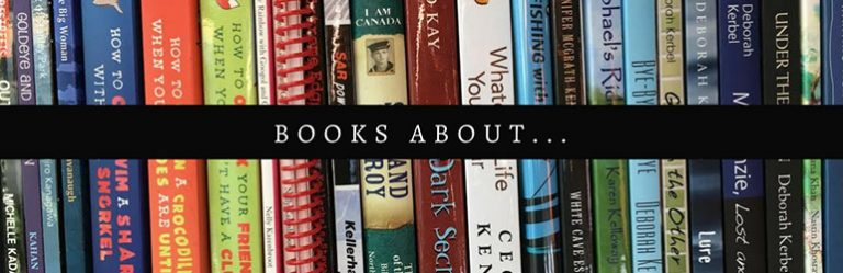booksabout